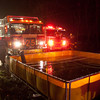 12-22-2011, All Hands Building, Woolwich Twp  Gloucester County, Kings Hwy  and Rainey Rd  (C) Edan Davis, sjfirenews com (19)