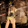 12-22-2011, All Hands Building, Woolwich Twp  Gloucester County, Kings Hwy  and Rainey Rd  (C) Edan Davis, sjfirenews com (6)