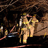 12-22-2011, All Hands Building, Woolwich Twp  Gloucester County, Kings Hwy  and Rainey Rd  (C) Edan Davis, sjfirenews com (2)