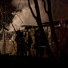 12-22-2011, All Hands Building, Woolwich Twp  Gloucester County, Kings Hwy  and Rainey Rd  (C) Edan Davis, sjfirenews com (11)