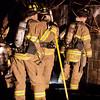 12-22-2011, All Hands Building, Woolwich Twp  Gloucester County, Kings Hwy  and Rainey Rd  (C) Edan Davis, sjfirenews com (4)