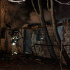 12-22-2011, All Hands Building, Woolwich Twp  Gloucester County, Kings Hwy  and Rainey Rd  (C) Edan Davis, sjfirenews com (13)