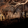 12-22-2011, All Hands Building, Woolwich Twp  Gloucester County, Kings Hwy  and Rainey Rd  (C) Edan Davis, sjfirenews com (7)