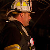 12-22-2011, All Hands Building, Woolwich Twp  Gloucester County, Kings Hwy  and Rainey Rd  (C) Edan Davis, sjfirenews com (17)