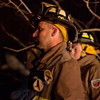 12-22-2011, All Hands Building, Woolwich Twp  Gloucester County, Kings Hwy  and Rainey Rd  (C) Edan Davis, sjfirenews com (16)