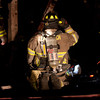 12-22-2011, All Hands Building, Woolwich Twp  Gloucester County, Kings Hwy  and Rainey Rd  (C) Edan Davis, sjfirenews com (5)