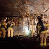 12-22-2011, All Hands Building, Woolwich Twp  Gloucester County, Kings Hwy  and Rainey Rd  (C) Edan Davis, sjfirenews com