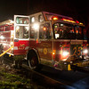 12-22-2011, All Hands Building, Woolwich Twp  Gloucester County, Kings Hwy  and Rainey Rd  (C) Edan Davis, sjfirenews com (18)