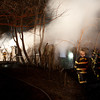 12-22-2011, All Hands Building, Woolwich Twp  Gloucester County, Kings Hwy  and Rainey Rd  (C) Edan Davis, sjfirenews com (8)