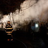 12-22-2011, All Hands Building, Woolwich Twp  Gloucester County, Kings Hwy  and Rainey Rd  (C) Edan Davis, sjfirenews com (9)