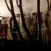 12-22-2011, All Hands Building, Woolwich Twp  Gloucester County, Kings Hwy  and Rainey Rd  (C) Edan Davis, sjfirenews com (12)