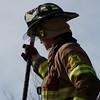 12-25-2011, Dwelling, Harrison Twp  400 Branch Dr  (C) Edan Davis, www sjfirenews com (7)