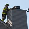 12-25-2011, Dwelling, Harrison Twp  400 Branch Dr  (C) Edan Davis, www sjfirenews com (5)