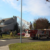 12-25-2011, Dwelling, Harrison Twp  400 Branch Dr  (C) Edan Davis, www sjfirenews com