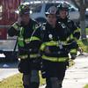 12-25-2011, Dwelling, Harrison Twp  400 Branch Dr  (C) Edan Davis, www sjfirenews com (8)