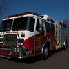 12-25-2011, Dwelling, Harrison Twp  400 Branch Dr  (C) Edan Davis, www sjfirenews com (13)