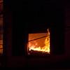 07-16-2011, Dwelling, Bridgeton City, 47 Elmer St  (C) Edan Davis, sjfirenews com (1)