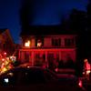 07-16-2011, Dwelling, Bridgeton City, 47 Elmer St  (C) Edan Davis, sjfirenews com (3)
