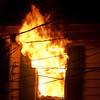 07-16-2011, Dwelling, Bridgeton City, 47 Elmer St  (C) Edan Davis, sjfirenews com (5)
