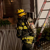 07-16-2011, Dwelling, Bridgeton City, 47 Elmer St  (C) Edan Davis, sjfirenews com (9)