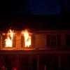 07-16-2011, Dwelling, Bridgeton City, 47 Elmer St  (C) Edan Davis, sjfirenews com (4)