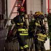 07-16-2011, Dwelling, Bridgeton City, 47 Elmer St  (C) Edan Davis, sjfirenews com (15)
