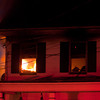 07-16-2011, Dwelling, Bridgeton City, 47 Elmer St  (C) Edan Davis, sjfirenews com (2)