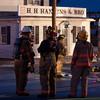 07-25-2011, 4th Alarm Building, Bridgeton City, 12 W  Broad St  (C) Edan Davis, sjfirenews com (5)