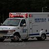 06-04-2011, LZ, Newfield, (C) Edan Davis  (1)