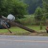 06-12-2011, MVC, Pittsgrove Twp  Rt  40, (C) Edan Davis  (1)
