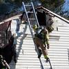 01-28-2012, All hands Dwelling, Voorhees Twp  209 Pelham Rd  (C) Edan Davis, www sjfirenews com