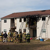 02-21-2012, 2nd Alarm Apartment, Gloucester Twp  1341 Blackwood Clemonton Rd  Mill Bridge Village Apartments (C) Edan Davis, www sjfirenews com (16)
