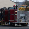 02-21-2012, 2nd Alarm Apartment, Gloucester Twp  1341 Blackwood Clemonton Rd  Mill Bridge Village Apartments (C) Edan Davis, www sjfirenews com (3)