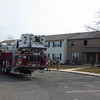 02-21-2012, 2nd Alarm Apartment, Gloucester Twp  1341 Blackwood Clemonton Rd  Mill Bridge Village Apartments (C) Edan Davis, www sjfirenews com