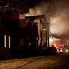 02-23-2012, 2nd Alarm Apartment, Washington Twp  195 Fries Mill Rd  Birches West, (C) Edan Davis, www sjfirenews com (6)