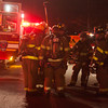 02-23-2012, 2nd Alarm Apartment, Washington Twp  195 Fries Mill Rd  Birches West, (C) Edan Davis, www sjfirenews com (19)