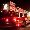 02-23-2012, 2nd Alarm Apartment, Washington Twp  195 Fries Mill Rd  Birches West, (C) Edan Davis, www sjfirenews com (8)