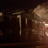 02-23-2012, 2nd Alarm Apartment, Washington Twp  195 Fries Mill Rd  Birches West, (C) Edan Davis, www sjfirenews com (9)