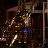 02-23-2012, 2nd Alarm Apartment, Washington Twp  195 Fries Mill Rd  Birches West, (C) Edan Davis, www sjfirenews com (7)