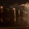 02-23-2012, 2nd Alarm Apartment, Washington Twp  195 Fries Mill Rd  Birches West, (C) Edan Davis, www sjfirenews com (10)