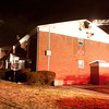 02-23-2012, 2nd Alarm Apartment, Washington Twp  195 Fries Mill Rd  Birches West, (C) Edan Davis, www sjfirenews com (14)