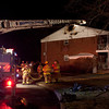 02-23-2012, 2nd Alarm Apartment, Washington Twp  195 Fries Mill Rd  Birches West, (C) Edan Davis, www sjfirenews com (17)