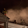 02-23-2012, 2nd Alarm Apartment, Washington Twp  195 Fries Mill Rd  Birches West, (C) Edan Davis, www sjfirenews com (11)