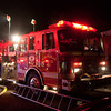 02-23-2012, 2nd Alarm Apartment, Washington Twp  195 Fries Mill Rd  Birches West, (C) Edan Davis, www sjfirenews com (18)
