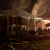 02-23-2012, 2nd Alarm Apartment, Washington Twp  195 Fries Mill Rd  Birches West, (C) Edan Davis, www sjfirenews com (3)