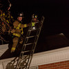 02-23-2012, 2nd Alarm Apartment, Washington Twp  195 Fries Mill Rd  Birches West, (C) Edan Davis, www sjfirenews com (12)
