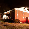 02-23-2012, 2nd Alarm Apartment, Washington Twp  195 Fries Mill Rd  Birches West, (C) Edan Davis, www sjfirenews com (13)
