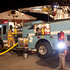02-23-2012, 2nd Alarm Apartment, Washington Twp  195 Fries Mill Rd  Birches West, (C) Edan Davis, www sjfirenews com (15)