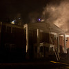02-23-2012, 2nd Alarm Apartment, Washington Twp  195 Fries Mill Rd  Birches West, (C) Edan Davis, www sjfirenews com (4)