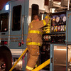 02-23-2012, 2nd Alarm Apartment, Washington Twp  195 Fries Mill Rd  Birches West, (C) Edan Davis, www sjfirenews com (16)